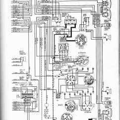 2004 Pontiac Grand Prix Dash Wiring Diagram Suburban Rv Water Heater 1957 1965