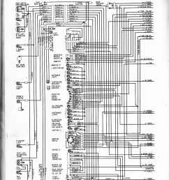 pontiac wiring diagram wiring diagram for you1969 pontiac 350 engine diagram wiring schematic 13 [ 1251 x 1637 Pixel ]