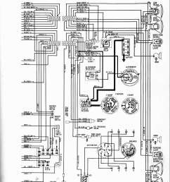 1971 pontiac gto fuse box another blog about wiring diagram u2022 rh ok2 infoservice ru 1974 [ 1252 x 1637 Pixel ]