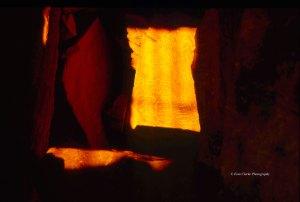 Equinox-sunrise-Cairn-T