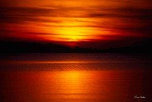 Lough-Lene-Sunset1