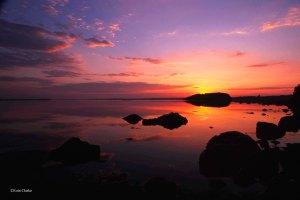 Lough-Sheelin-Sunset-Crover1