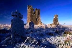 Moylough-Castle-Winter