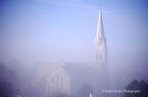 St-Brigids-Church-in-fog