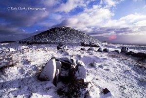 cairn-s-&-t-winter