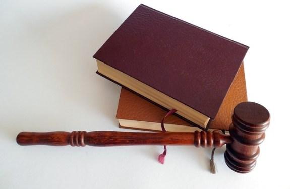 legal tools
