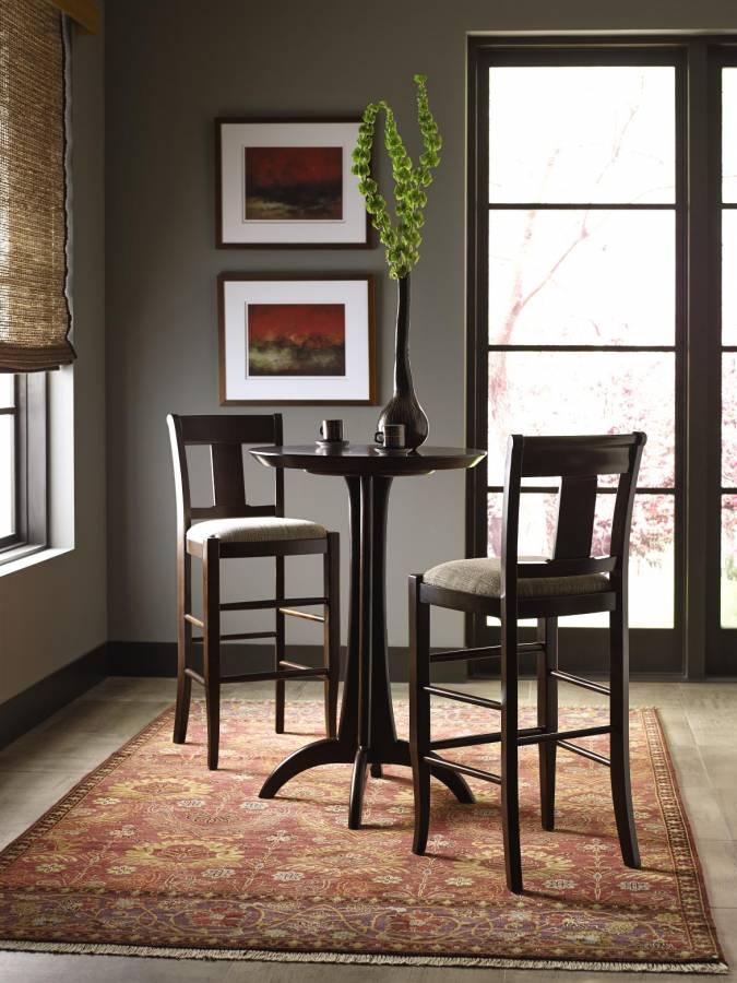 Contemporary Greenville Furniture Sc
