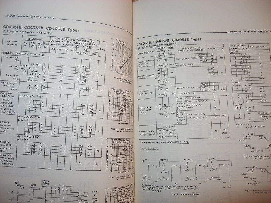 First Let39s Look At Two Simple Diagrams Of The Inside Of A Computer