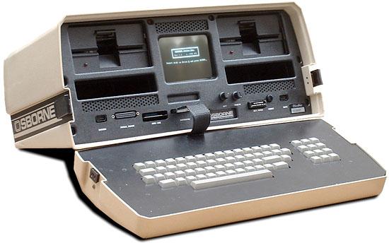 https://i0.wp.com/www.oldcomputers.net/pics/osborne1.jpg