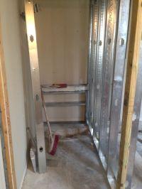 Cedar Hammock Bathroom Remodel - Olde Florida Contracting ...
