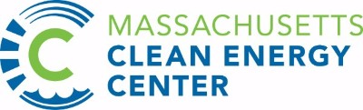 MA Clean Energy Center