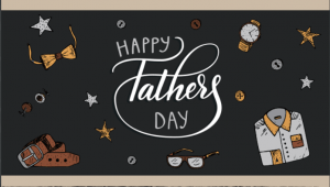 website fathers day