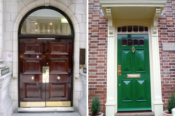 Wooden Front Door Joy Studio Design Gallery Best Design