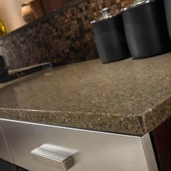 Kitchen Countertops Cost Ninja 1500 Watt Mega System Corian Quartz Surfacing Distributor | H. J. Oldenkamp
