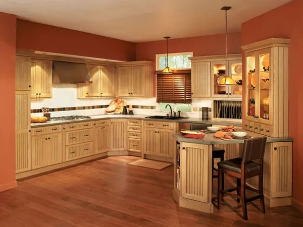 maple kitchen cabinets sink faucet parts quality and woodstar distributor | h.j.o.