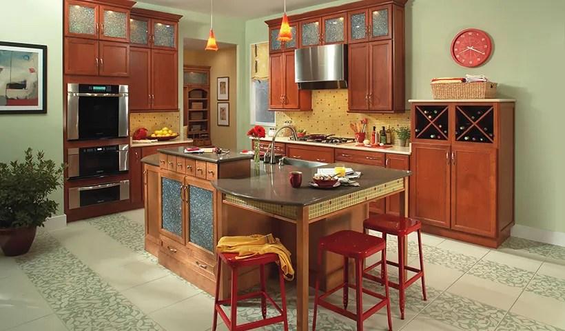 merillat masterpiece cabinets | Nrtradiant.com