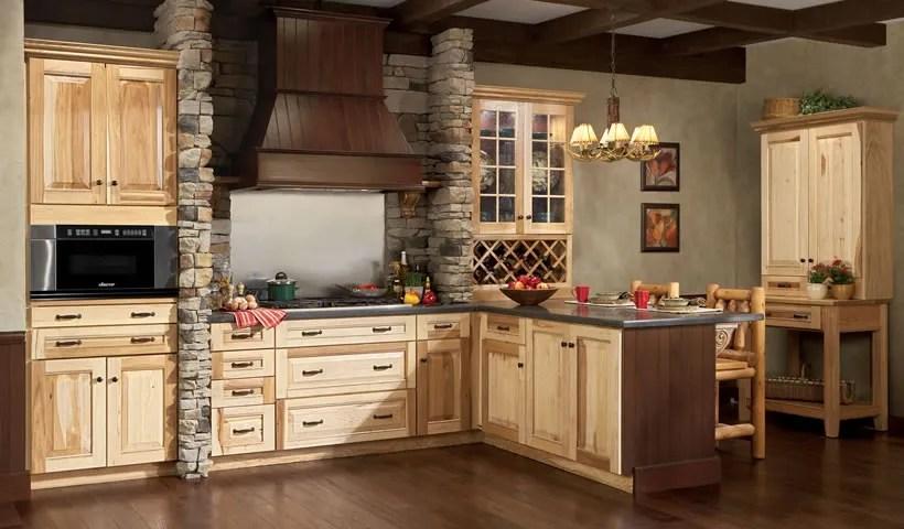 Merillat Cabinets | Savae.org