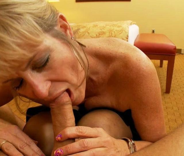 Xxx Women Free Porn Older