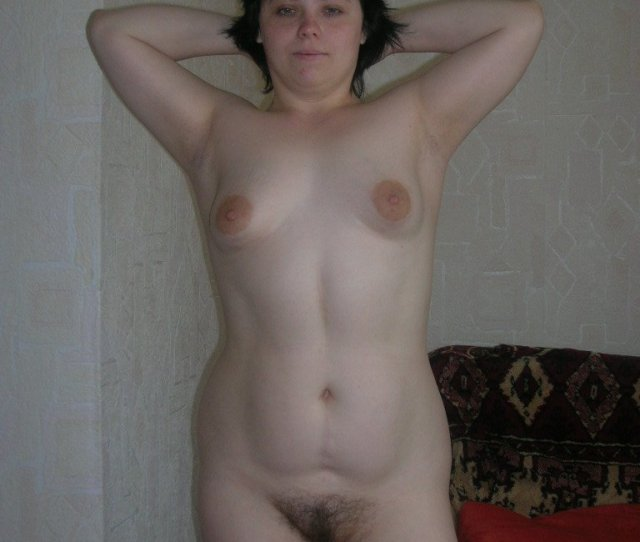 Bbw Mature Women Black