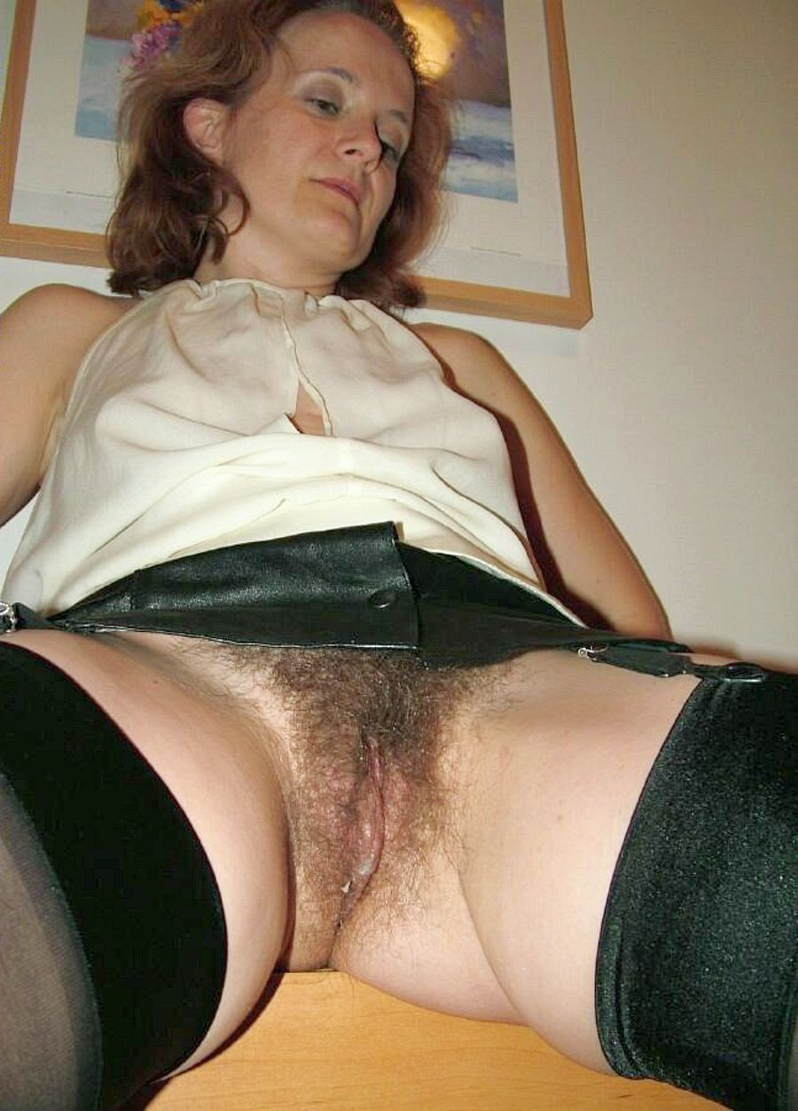 Share your mature ladies in pantyhose pics tumblr can
