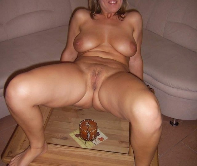 Mom Tumblr Nude