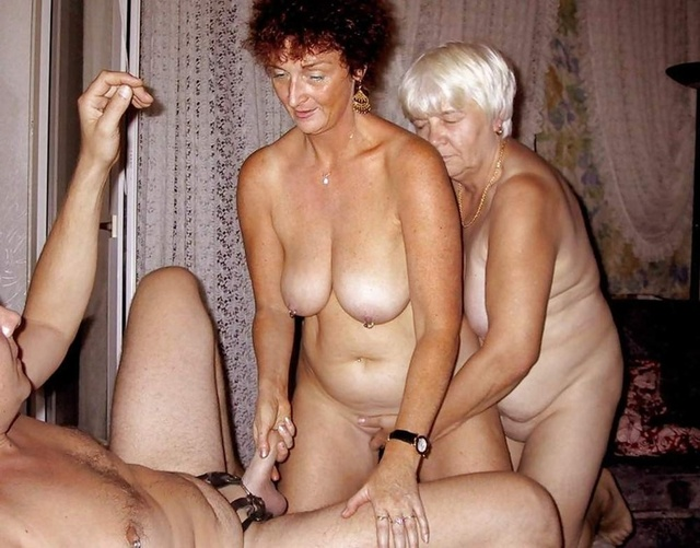 Adult swingers club in florida