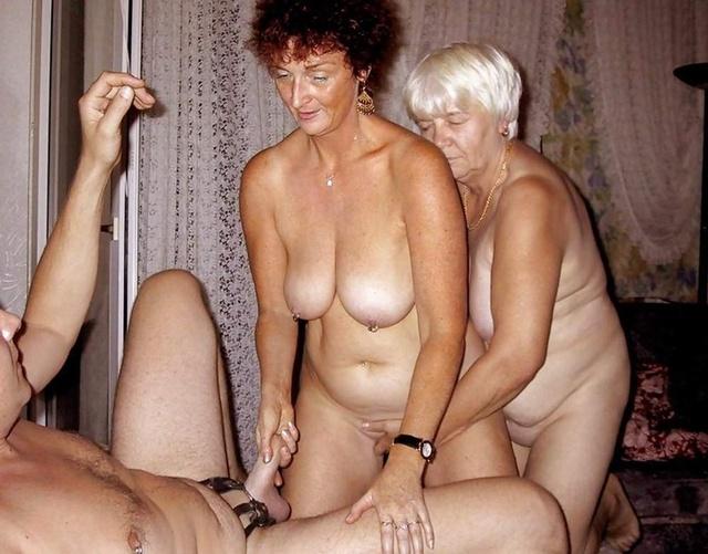 Swingers club longwood florida Chubby womens fresno. Vintage nude beautiful women.