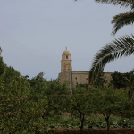 Toplou Kloster