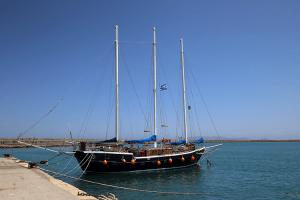 Hellas Kreta