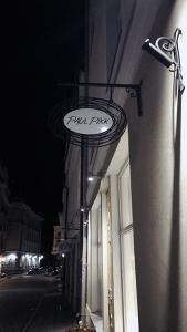 Reiser - Tallinn