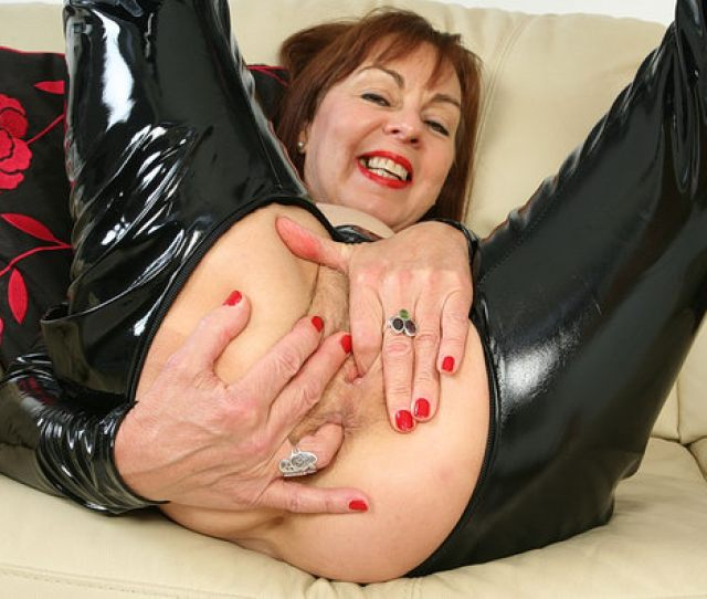 Georgie Join Page Older Woman Fun Join Us For The Sexiest Older Ladies