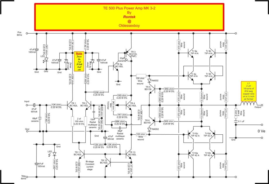 Allison Transmission Wiring Harness Diagram