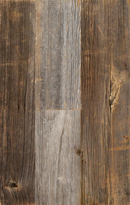 Grey Brown Barn Siding  Barn Wood Siding  Olde Wood