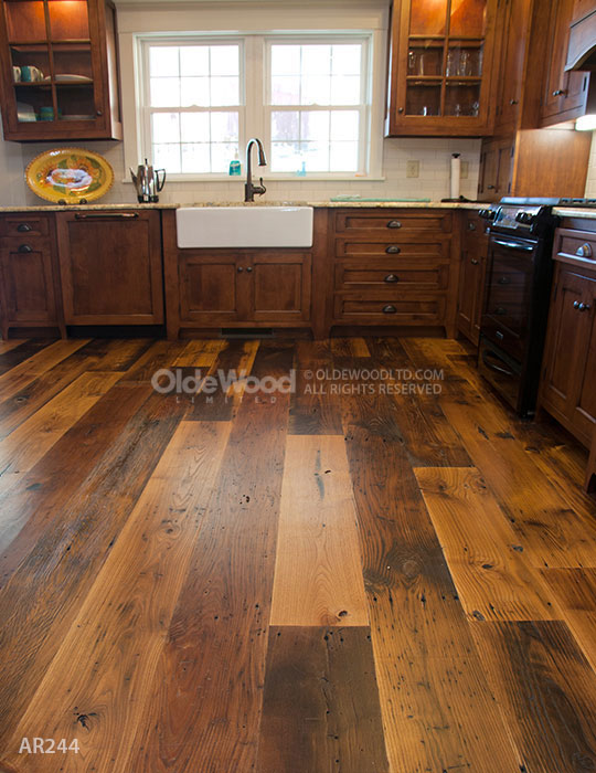 wood floors in kitchen ceiling fans for the photos of hardwood plank olde ltd free product brochure