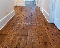 Reclaimed Wood Flooring | Wide Plank Floors | Reclaimed ...