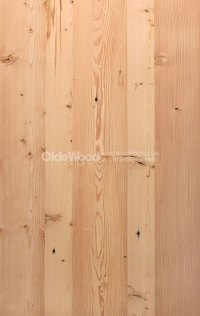 Reclaimed Douglas Fir Flooring | Wide Plank Douglas Fir | Ohio