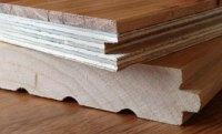 Wide Plank Flooring   Hardwood Flooring Ohio   Olde Wood