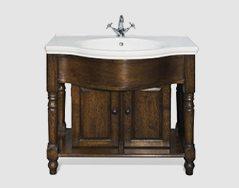 vintage bathroom cabinets
