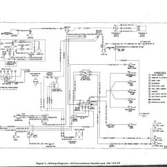 Seat Ibiza 6j Wiring Diagram 2008 Ford Fusion Fuse Gmc Truck Free Engine Image For User