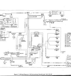 gmc truck wiring diagram gmc free engine image for user 1984 gmc truck wiring diagrams 1956 [ 2104 x 1456 Pixel ]