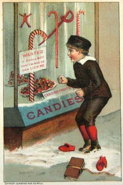 2016-xmas-candy_cane_william_b_steenberge_bangor_ny_1844-1922