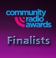 communityradioawards2016fin