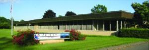 Oldham Studios
