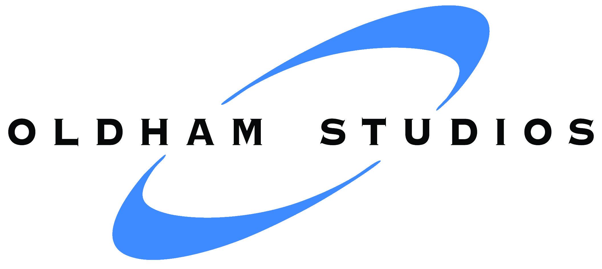 John Oldham Studios, Inc.