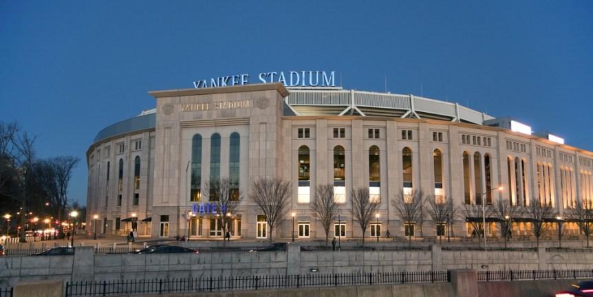 Stadium Insurance
