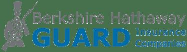 Berkshire Hathaway Guard Vacation Rental Policy