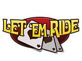 Let Em Ride