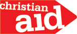Christian Aid new