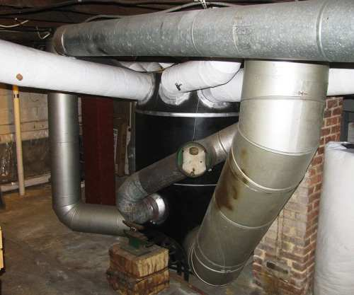 small resolution of old octopus furnace ducts