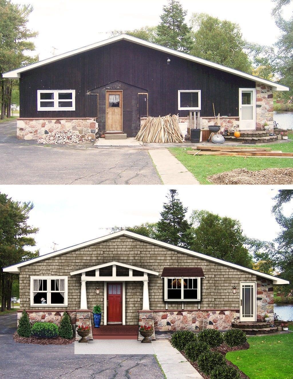 Old House Renovation   Old House Restoration   Historic Home Restoration—OldHouseGuy